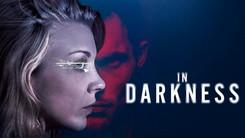 IN DARKNESS -Feature film trailer