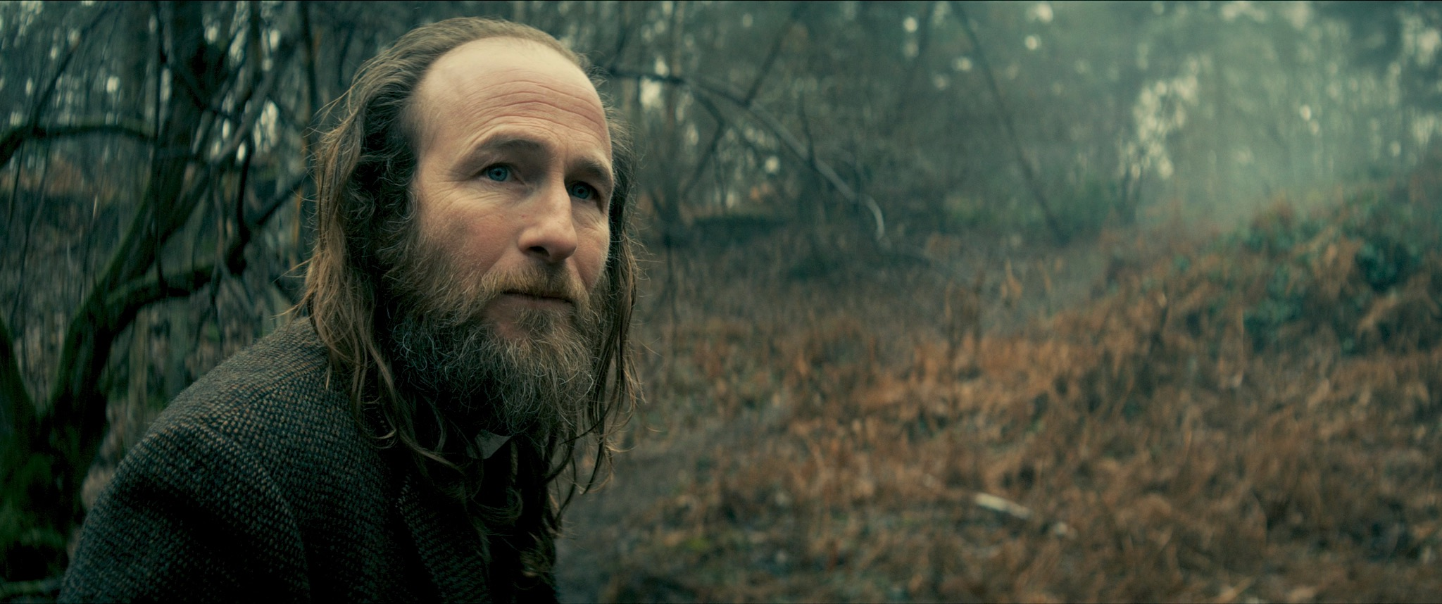 BW 1 high res still 32 PAUL KAYE
