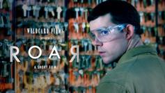 ROAR - A short Film