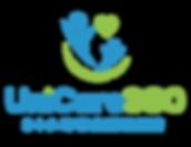 unicare_logo_tagline.png
