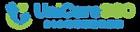 unicare_logo_tagline_hor.png