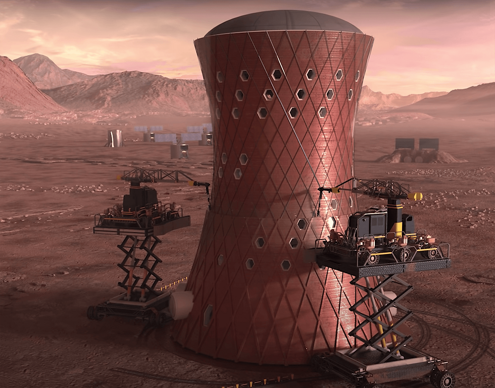 Mars 2 Building Printing Full Size Compressed.png