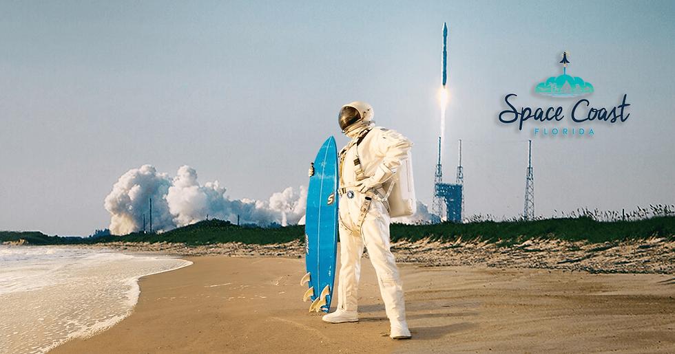 Astronaut Surfer Space Coast.png