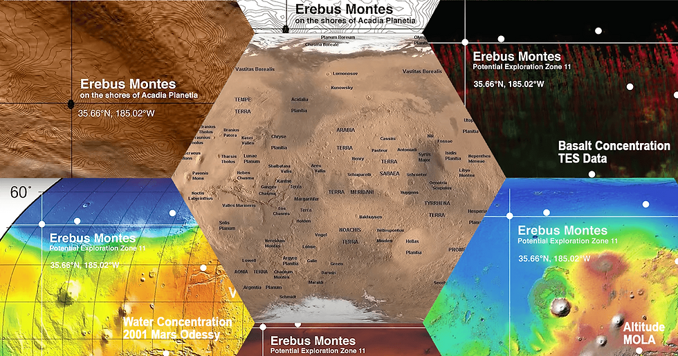 Mars Location.png