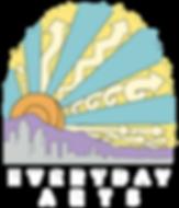 04-08-19-EverydayArts_Logo_Vert_WHT.png