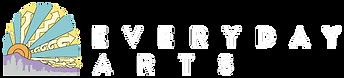 04-08-19-EverydayArts_Logo_Horiz_WHT.png