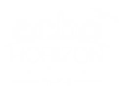 echo horizon transparent logo.png