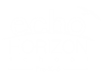 echo horizon transparent logo.png