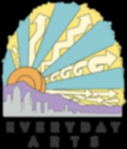 04-08-19-EverydayArts_Logo_Vert_BLK.png