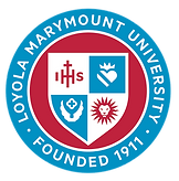 Loyola_Marymount_University_(LMU)_ceremo
