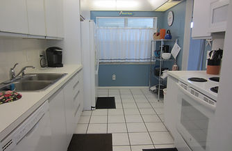 kitchen from living rm.jpg