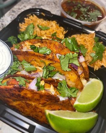 chicken barria tacos.jpg