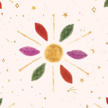 equinox watercolor sun and foliage.jpg