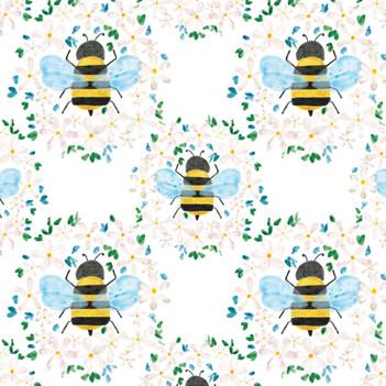 Daisy bee.jpg