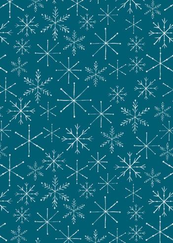 snowflakes on midnight blue.jpg