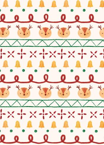 reindeer sweater.jpg