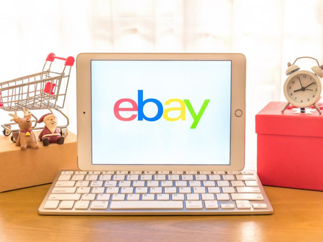 Selling an Enicar on eBay, what to watch out for!