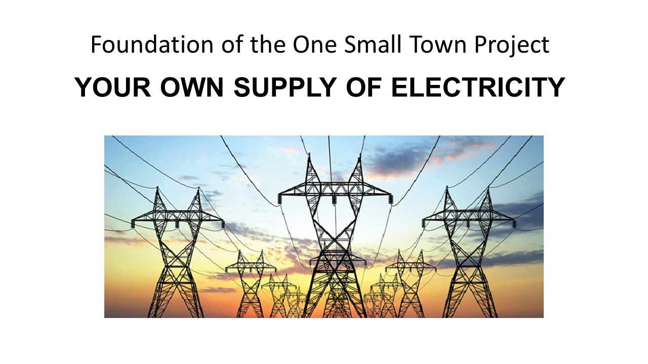 One Small Town 2020 Slide6.JPG