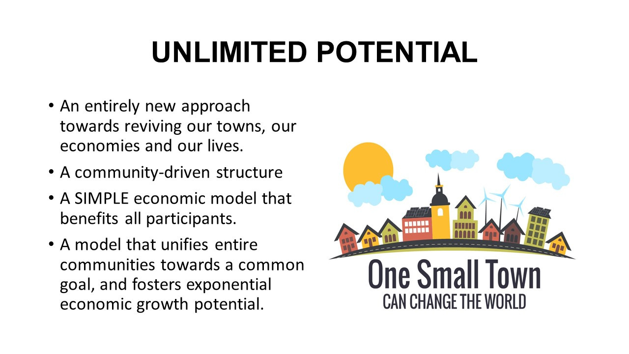 One Small Town 2020 Slide20.JPG