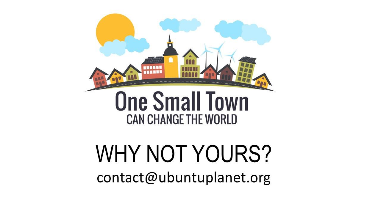 One Small Town 2020 Slide23.JPG