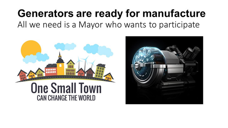 One Small Town 2020 Slide21.JPG