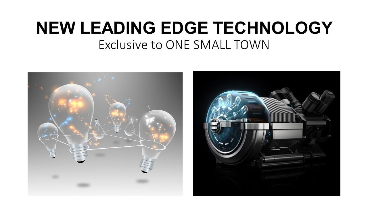 One Small Town 2020 Slide9.JPG