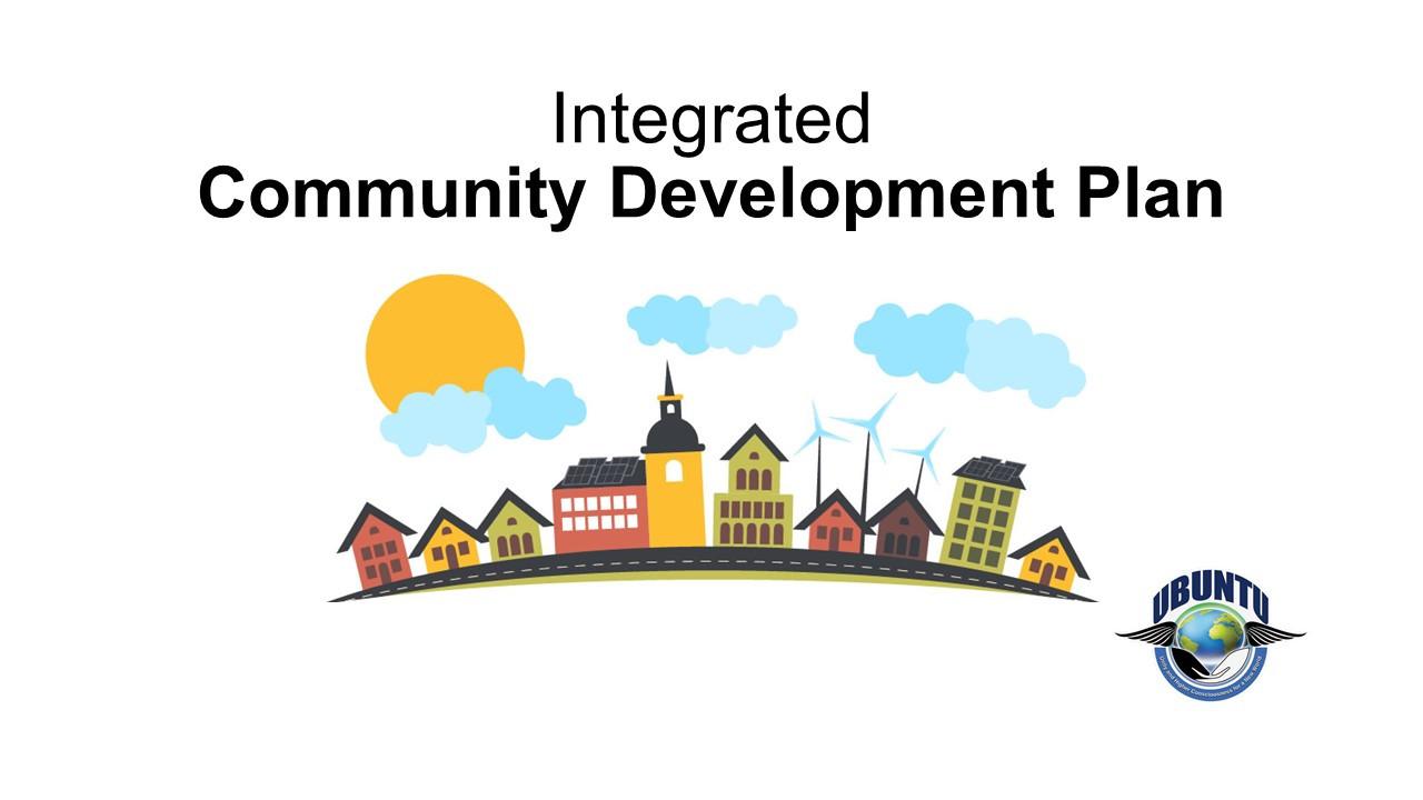 One Small Town 2020 Slide3.JPG