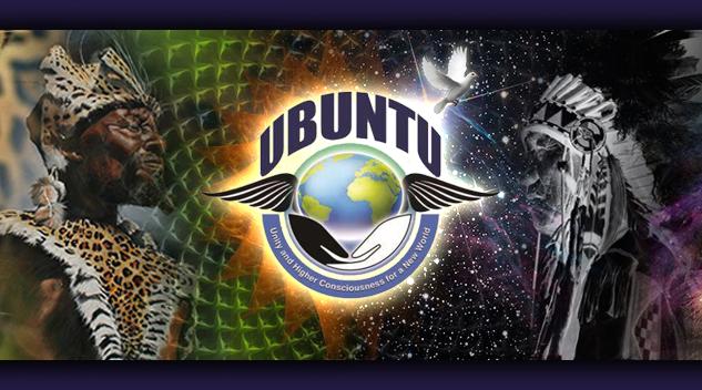 UBUNTU Planet.png