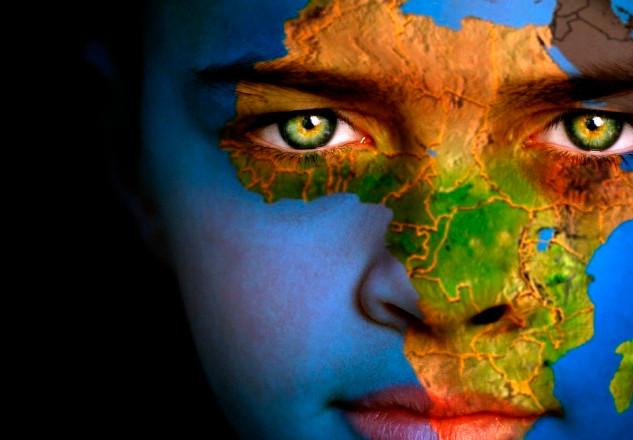 face-of-africa-752x440.jpg