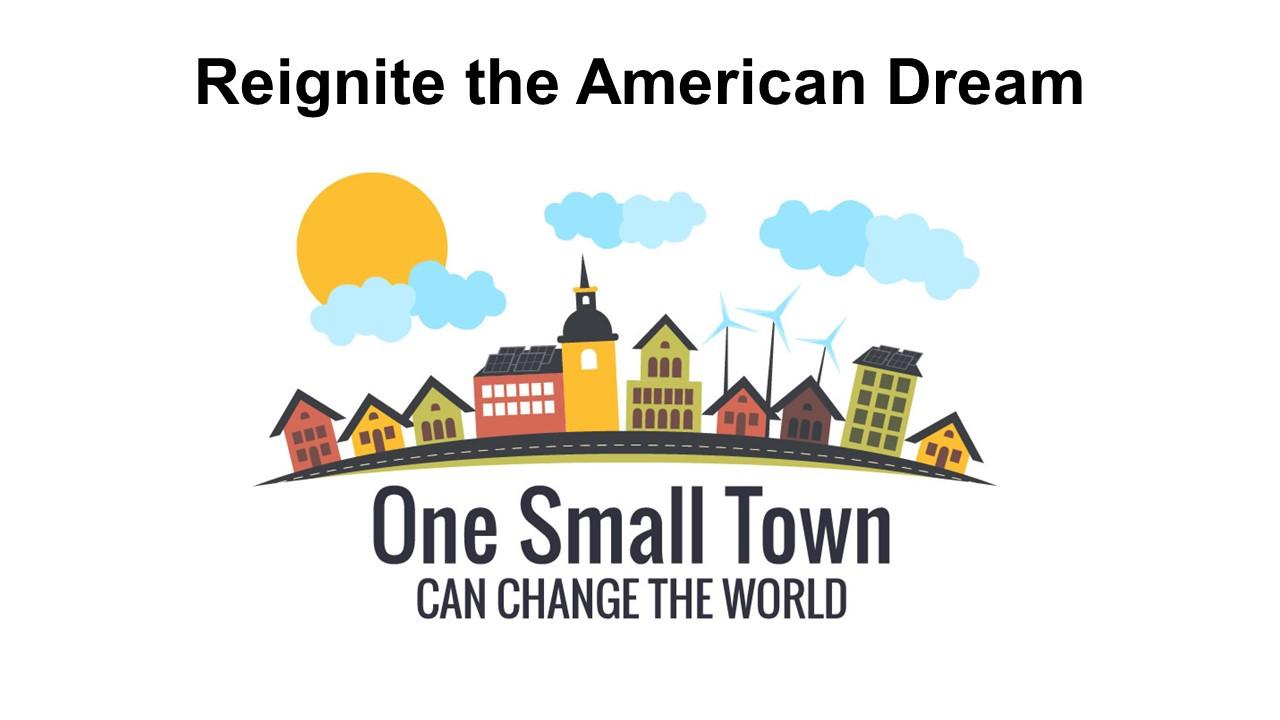 One Small Town 2020 Slide2.JPG