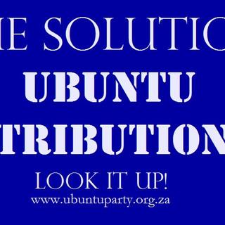 UBUNTU Contributionism 01.jpg