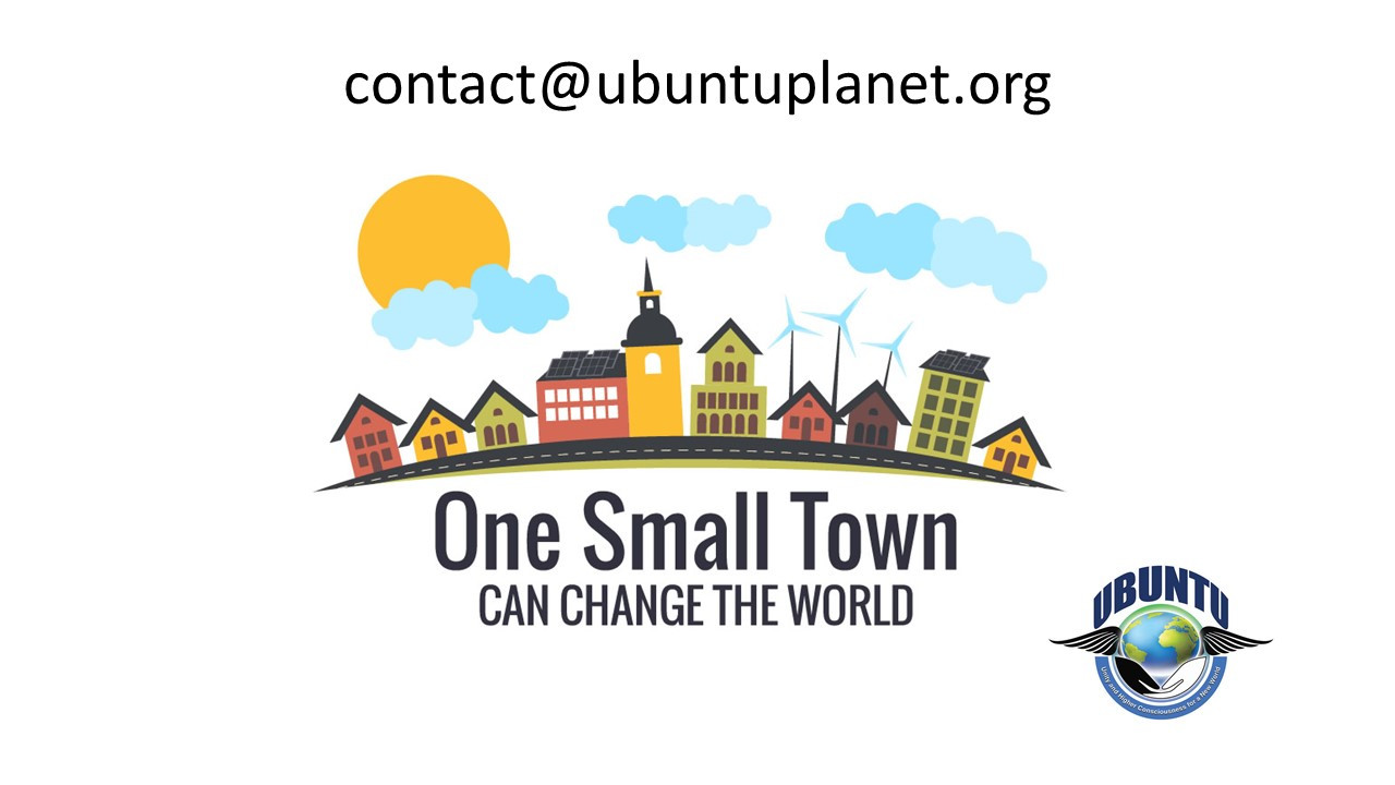 One Small Town 2020 Slide22.JPG