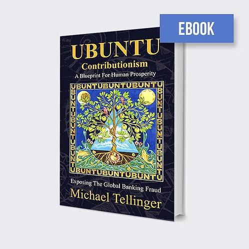 Ubuntu Contributionism eBook