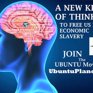 Ubuntu Brain.jpg