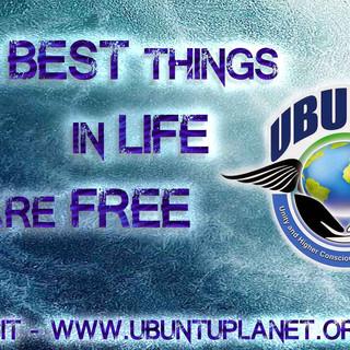 best in life are free ubuntu (1).jpg
