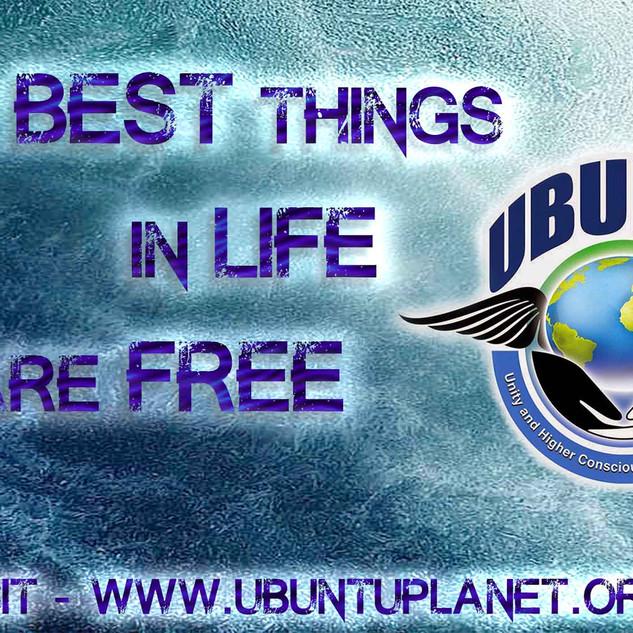 best in life are free ubuntu.jpg