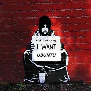 I want UBUNTU.jpg