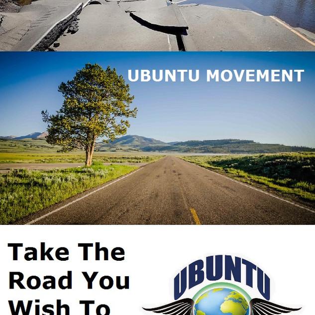 The Ubuntu High-Way.jpg
