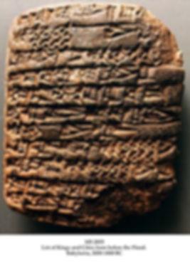 Sumerian - ms2855.jpg