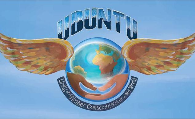 UBUNTU Logo Drawn.jpg