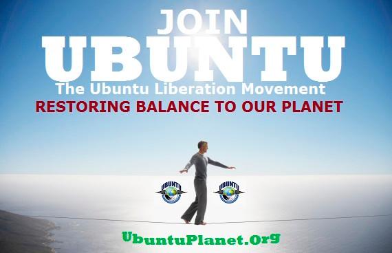 Restoring Balance 01.jpg