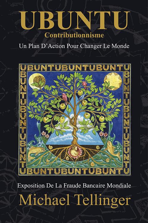 Ubuntu Contributionism French eBook