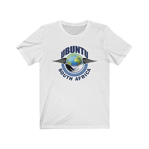 Ubuntu South Africa T Shirt