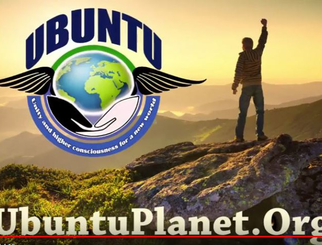 Ubuntu Planet.org.JPG