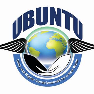 UBUNTU colour.jpg