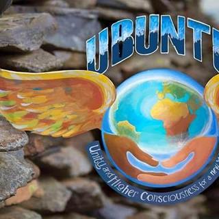Ubuntu Wings painted.jpg
