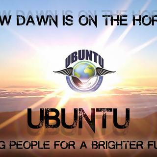 A new dawn - Copy.jpg