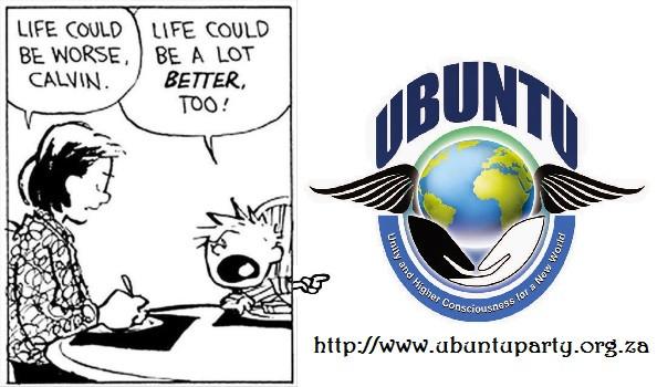 Ubuntu~ Calvin.jpg