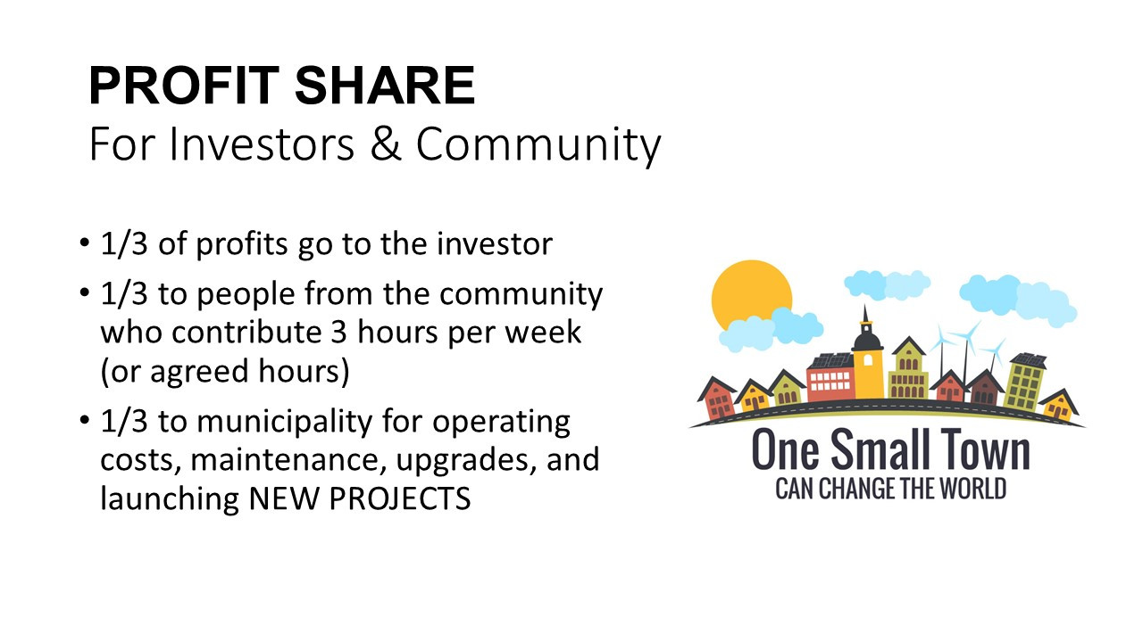 One Small Town 2020 Slide17.JPG