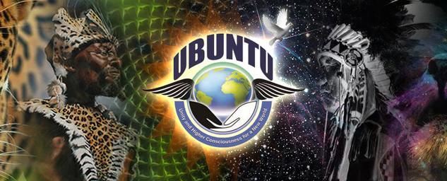 1032829_ubuntuplanetsshirt.jpg
